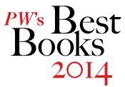 PW's Best Children's Books of 2014