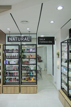 Farmacia Teuleta