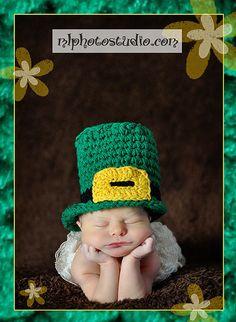 PDF Irish or Pilgrim  Hat CROCHET  PATTERN No 263 by JTeasycrochet, $3.99