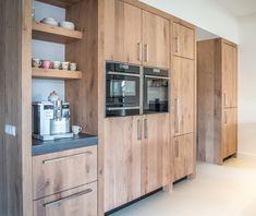15 Ideas Kitchen Organization Ikea Tips For 2020 Kitchen Cupboard Storage, Kitchen Cabinet Remodel, White Kitchen Cabinets, Kitchen Organization, Diy Kitchen Island, Kitchen Tops, Grey Kitchens, Cool Kitchens, Kitchen Colors