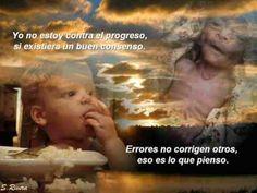 EL PROGRESO (Roberto Carlos) - YouTube
