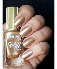 OMOTESANDO'  METAL MIRROR - MI-NY shop Metal Mirror, Nail Polish, Nails, Shop, Beauty, Finger Nails, Ongles, Nail Polishes, Polish