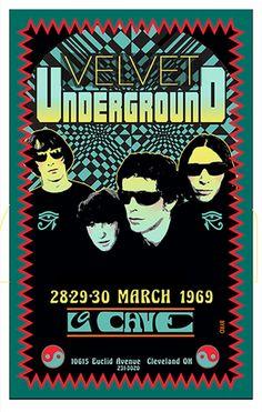 Funny Vintage Ads, Vintage Humor, Rock N Roll Music, Rock And Roll, Music Illustration, Illustrations, David Bowie Poster, Cave, Rock Band Posters