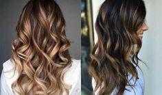 Шоколадный цвет волос фото Long Hair Styles, Beauty, Long Hairstyle, Long Haircuts, Long Hair Cuts, Beauty Illustration, Long Hairstyles, Long Hair Dos