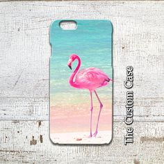 Hey, I found this really awesome Etsy listing at https://www.etsy.com/listing/226345057/flamingo-phone-case-pink-flamingo-phone
