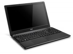 Acer Aspire E1-572-6870 15.6 Inch Laptop reviews