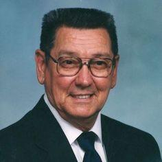 Remembering honoring Joseph Eugene Moore on Tributes.com