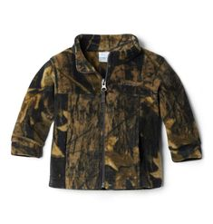 Columbia Youth Infant Zing III Fleece, Timberwolf, ** Inspect this incredible product by mosting likely to the link at the photo. (This is an affiliate link). Hoodie Jacket, Boys Winter Coats, Waterproof Hooded Jacket, Timberwolf, Baby Girl Jackets, Outdoor Coats, Duck Down Jacket, Columbia Fleece