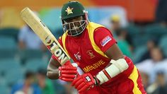 Ireland vs Zimbabwe Free Live Cricket Streaming Online on Star Sports: ICC ... Live Cricket Streaming #LiveCricketStreaming
