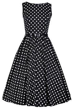 Lucir este vestido.