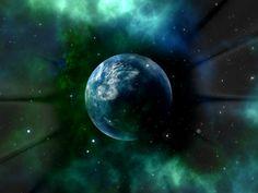 planet universe stars x Hd Wallpaper Wallpaper Earth, Beach Wallpaper, Travel Wallpaper, Music Wallpaper, Love Wallpaper, Nature Wallpaper, Hd Widescreen Wallpapers, Latest Wallpapers, Sports Wallpapers