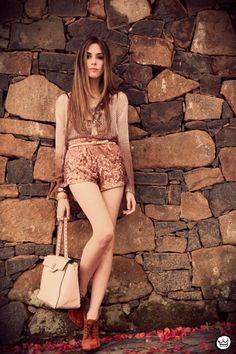 FashionCoolture 14.09 (8)