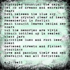 #poetry #shortpoems #simplewords #poems #AJ_Bell #writersofinstagram #poetsofinstagram #amwriting #love