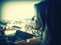 Buongiorno #Torino! Привет #Турин!  #италия #italia #selfiemattutino pic.twitter.com/6mgjtjmrhZ