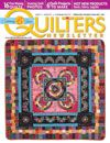 Quilting News, Quilting Tips, Quilting Magazine | Quilters Newsletter  Challenge quilt patterns are here!