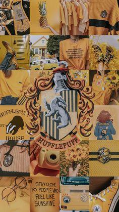 Harry Potter Tumblr, Harry Potter Anime, Arte Do Harry Potter, Harry Potter Pictures, Harry Potter Fandom, Harry Potter Movies, Harry Potter Hogwarts, Wallpaper Collage, Sf Wallpaper