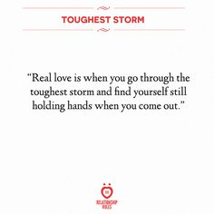 There will be more storms to come, but we have the greatest weapon on our side - God almighty! No weapon formed against us shall prosper! Love Is When, Love Actually, That Way, Words Quotes, Love Quotes, Inspirational Quotes, Sayings, Qoutes, Real Love