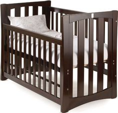 35 Best Baby Mode Cots Images In 2015 Baby Beds Cot