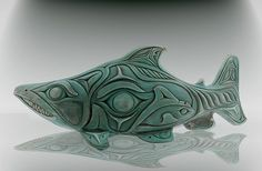 Sockeye Salmon | Flickr - Photo Sharing!