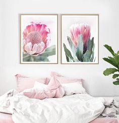 Home Decoration Shops Near Me Code: 1616455169