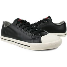 Ox Leather Men's Black, $43, now featured on Fab.