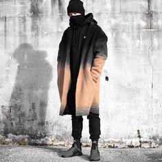 d78220f9066 35 Best Men s fashion images in 2019