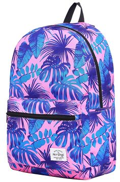 Amazon.com  TRENDYMAX Cute Backpack for School  385d142139f25