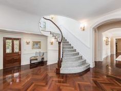781 Lake Ave, Greenwich, CT 06830 | MLS #101060 | Zillow