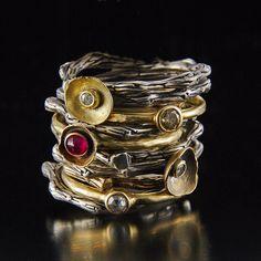 Tai Vautier jewelry