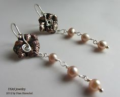 best jewelry: ArtClay Copper