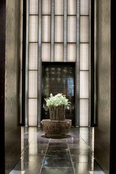 u4e0au6d77u749eu4e3du9152u5e97 Puli Hotel Shanghai (2)_u6781u81f4u4e4bu5bbf