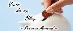 Vivir de un blog – Resumen de Septiembre 2016 http://blgs.co/44Z5YC