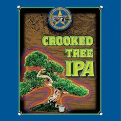Dark Horse Brewing Company locate in Marshall, MI