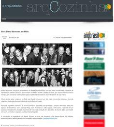 Jantar e Dancing no Club Just Cavalli Hollywood | Portal ArqBrasil - Maio 2013