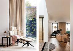 South-Yarra-Rob-Mills-Est-Living-Foyer.Entrance01