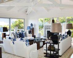blue-and-white-living-room-decorating-ideas-blue-and-white-living-room-ideas-pictures-remodel-and-decor-set.jpg (1024×819)