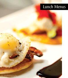 cabin-bistro-lunch-menu