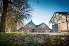 Lattrop-Breklenkamp - Erfgoed Bossem