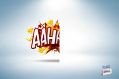 Gelocatil: Aahh