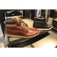 #Mens #Footwear #Cat #Code
