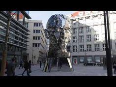 14 bezienswaardigheden in Praag, Tsjechië die je niet mag missen