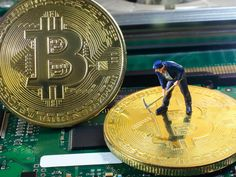 Bitcoin Mining – Is It Illegal? - BTC Wonder