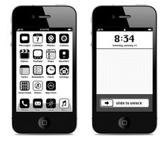 ios86. | AnOther Loves http://www.anothermag.com/loves/view/27705/ios86