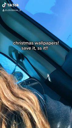 Cosy Christmas, Christmas Feeling, Christmas Room, Christmas Wonderland, Merry Little Christmas, Christmas Holidays, Christmas Ideas, Simple Christmas, Christmas Crafts