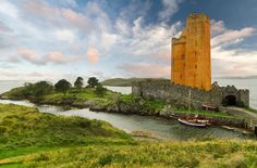8-day-west-of-ireland-tour-from-dublin-in-dublin-131784