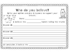 MY 3 LITTLE PIGS PACK {FREEBIE} - TeachersPayTeachers.com