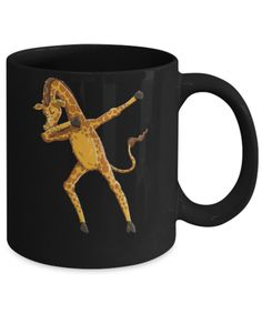 Giraffe mug,safari giraffe,africa giraffe,black and white,giraffe gift,ceramic coffee mug handmade,funny coffee mugs for women, by Bulwar on Etsy Funny Coffee Mugs, Coffee Humor, Giraffe Mug, Fishing Gifts, Condolences, Wedding Engagement, Safari, Africa, Ceramics