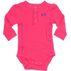Under Armour Baby Clothes in Gloss - Free Shipping on All Orders