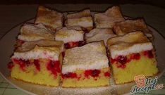 47 z Sweet Tooth, French Toast, Nutella, Cheesecake, Breakfast, Desserts, Recipes, Food, Cooking