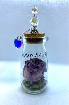 Apothecary Bottles, Customized Gifts, Personalized Gifts